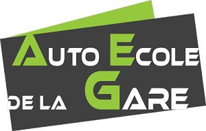 AUTO ECOLE DE LA GARE ARPAJON